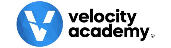 Velocity Academy