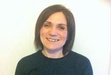 Sarah Scrutton