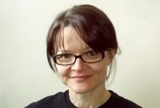 Sue Bowker