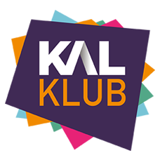 KAL KLUB Swimming