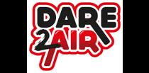 Dare 2 Air