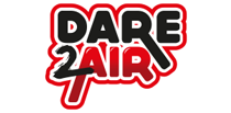 Dare 2 Air Inflatable Theme Park