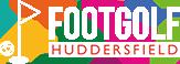 Footgolf Huddersfield