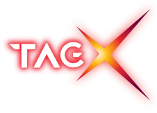 TAG X Active Gaming Experience