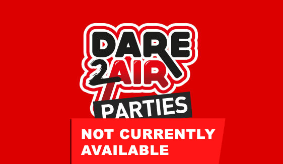 Dare2Air Parties Info