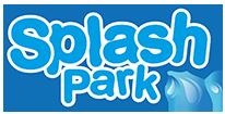 Huddersfield Splash Park